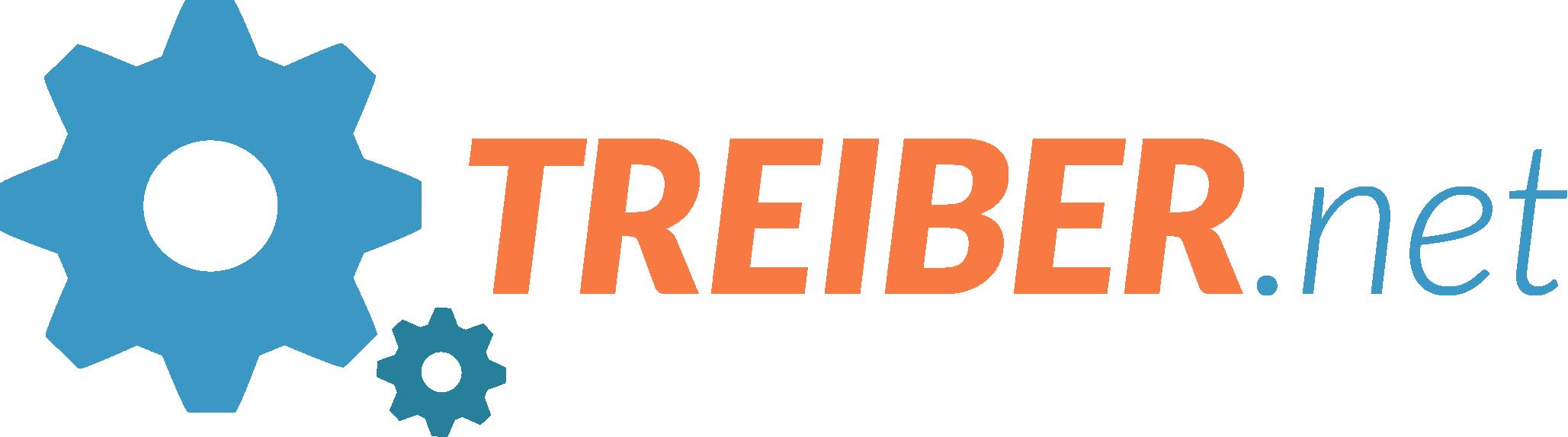 Treiber.net