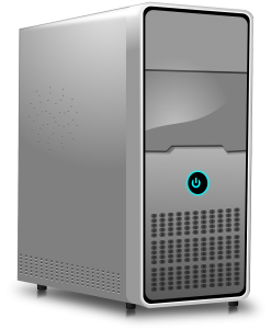 computer-158474_1280