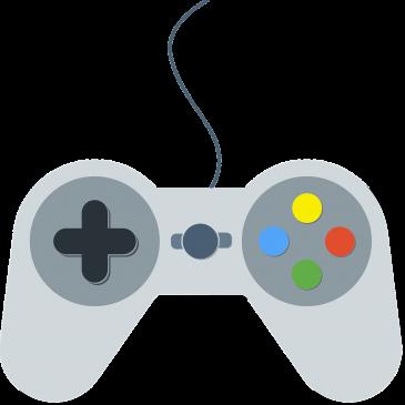 Treiber für die Xbox und PS3