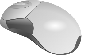 mouse-310832_1280