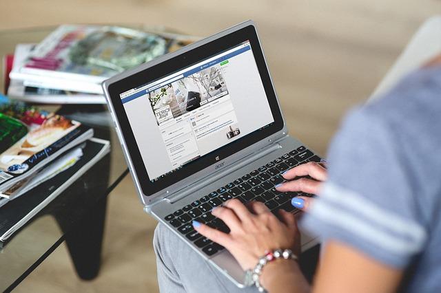 Acer Aspire 5 – der 15-Zoll-Notebook im Test