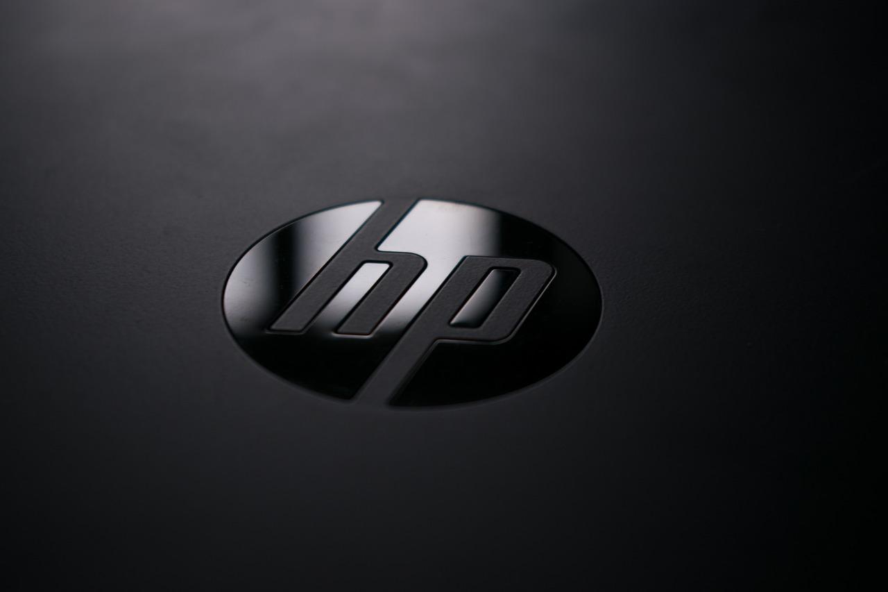 HP Treiber downloaden und installieren