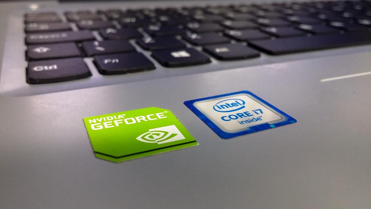 Treiber von Nvidia: Tipps zum Download und zur Installation