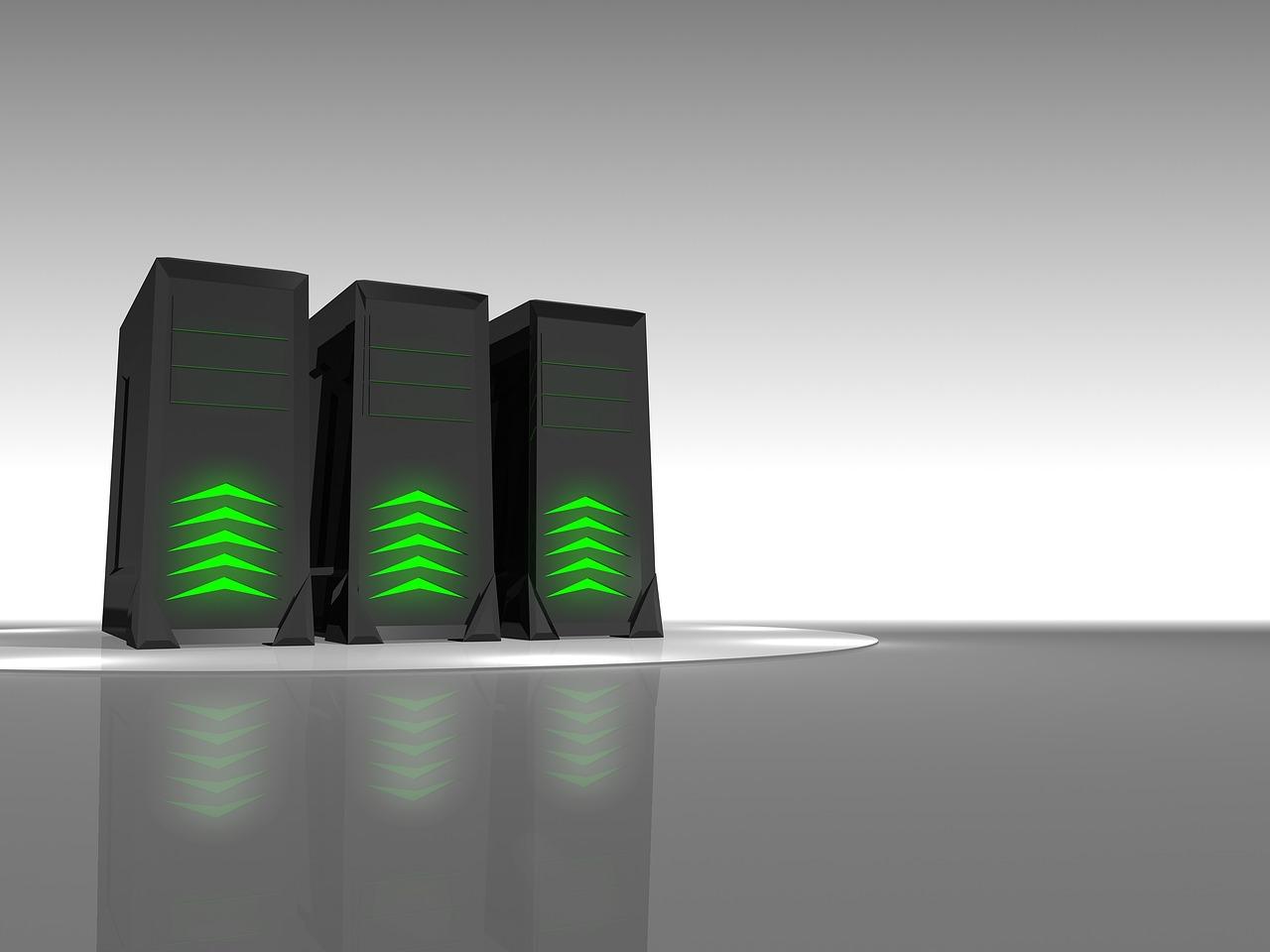 Treiberdatenbank: die richtigen Gerätetreiber finden und downloaden