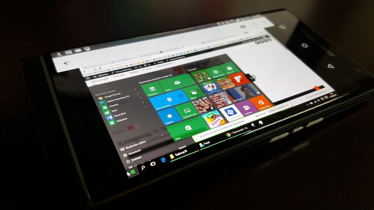 Treiber für Windows 10: so halten Sie Ihren PC aktuell